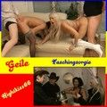 geile Faschingsorgie! - nightkiss66