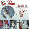 sweet 19 - Blutjung und geil! - eve-deluxe