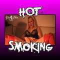 Hot Smoking-DirtyTalk- - Hot-Jenicha