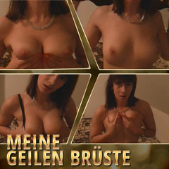 Meine geilen Brste - SexyKarina69