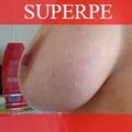 Nackt unter der Dusche HD  - superpe