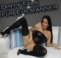 Dirty Talk fr Ehemnner - PUSSYKATE