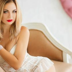 SexyClaudia4U