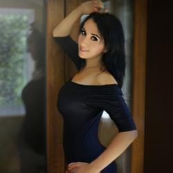 SexyJanine69
