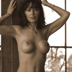 latex sex bilder saskia farell